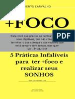 +FOCO