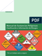 Manual de Sustanticias Peligrosas_ACHS