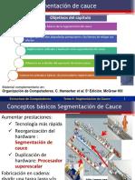 Pcasm Book Spanish