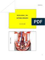 Urinario - 24 09 2014.pdf