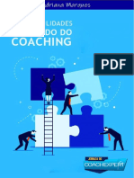 Coaching e a gestão do tempo.pdf