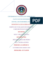 GRAFICAS_U1 - copia.docx