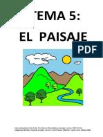 TEMA5 ADAPTADO