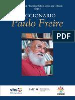 Diccionario Paulo Freire.pdf