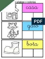 Tarjetas-de-segmentacion-en-silabas-2-3-4-sílabas