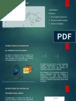 Estructuras de Contención - Esfuerzos