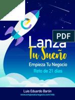 Lanza+Tu+Sueño-LM.pdf