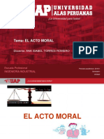 2. 1segunda Semana Ética (1)