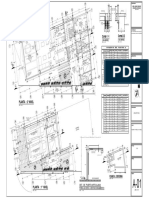1 Arquitectura Casa de Playa Alto Bujama (22!09!2018)-Modelo