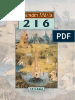 216 regeny