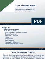 Slides Revisao Presencial Processo Coletivo e Direitos Difusos 7859 2018 1