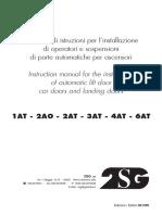 2SG DOOR..pdf