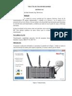 TUTORIAL GESTRAN 2.0.pdf