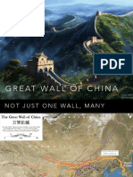 GreatWall PDF