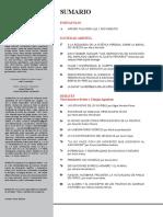 Disyunciones_entre_el_hombre_y_el_animal.pdf