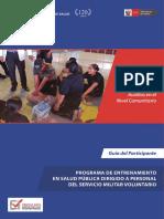 Primeros auxilios en el nivel comunitario.pdf
