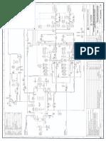 UPD-TJ-P2-PR-DR-0069-10A PID - De-ethanizer Reflux Accumulator.pdf