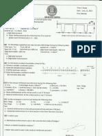 Merged Document 13