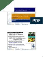 06 Etica Prof y Rsc 2014 15 Tema 06 x 07 x Calidad Etica Organizacional y Rse