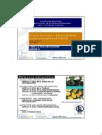 05 Etica Prof y Rsc 2014 15 Tema 05x01 x Etica y Motivacion 01