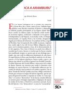 DE ROCA A ARAMBURU.pdf