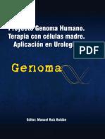 GenomaHumano2ed