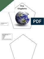 BIO Kingdoms(1)