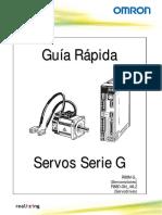 IyCnet GR GN Series v5 Servos