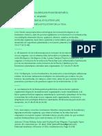COSMO_EXOBIOLOGIA_ENGLISH_FRANCES_ESPANO.pdf
