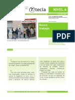 busco-trabajo.pdf