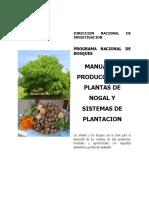 0030-Manual Produccion Plantas