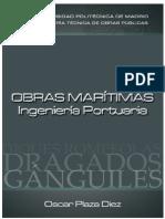 Obras maritimas-ingenieria portuaria