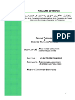 lesoutilsdumanagementdelaqualite-131027160216-phpapp01