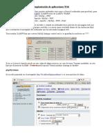 implantacion-de-aplicaciones-web_apuntes-phpmyadmin.pdf