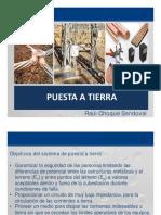 PuestaTierra-1