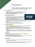 Tdr-Asistente-Tecnico-Productivo.doc