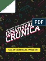 Documento Lindão.pdf