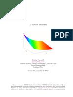 El arte de mantener - Rodrigo Pascual J..pdf