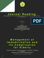 Journal Reading - Andri.pptx