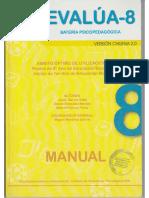MANUAL 2.0 CHILE EVALUA -8.PDF
