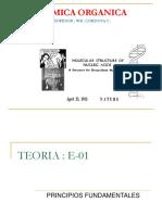 E-01 Principios Basicos (SANITARIA) (1)