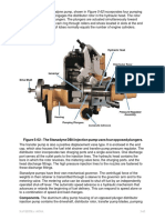NAVEDTRA-14050A-Construction-Mechanic-Advanced-Part-3.pdf