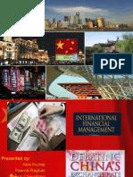 China (2)