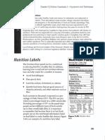 5.4_b.pdf