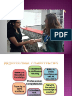 professionalism.pptx