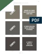 em_nome_dos_artistas-material_educativo-tags-internet.pdf