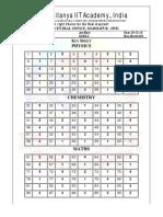 29-12-18_Sr. ICON ALL_Jee-Main_GTM-6_Key & Sol's_Code-C.pdf