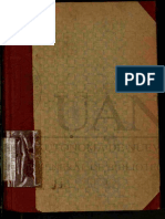 Salammbó- Flaubert.PDF