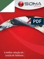 Folder SOMA Tarifador