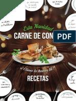 recetas-navidenas-de-conejo.compressed.pdf